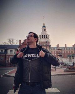 evanlowell